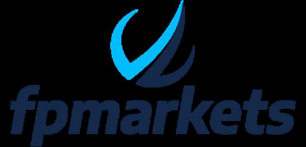 FPMarkets Logo 4-2020
