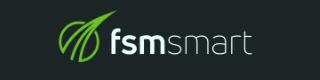 FSMSmart Forex Broker Logo