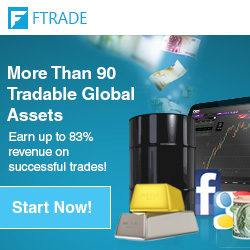 FTrade Binary Options