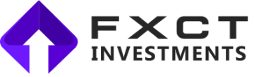 FXCT Investments Brokers