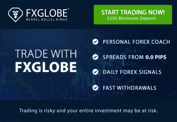 FXGlobe Forex Brokers