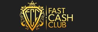 Fast Cash Club Logo