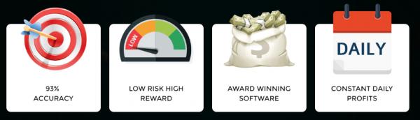 Fast cash binary options рейтинг сайтов бинарные опционы