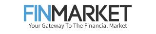 FinMarket Broker Review