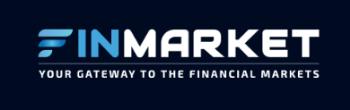 FinMarket Brokers