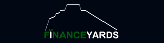 Finance Yards Brokers