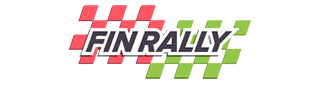 You may not yet have heard of Finrally as they are relatively new to the binary options scene. They are a brokerage, based in the Seychelles/5.