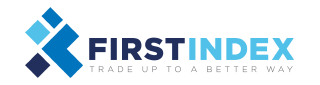 First Index Brokers Logo