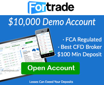 Best forex demo account forum