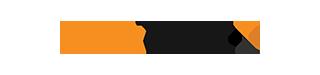 Forex Robot Plus Logo