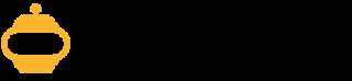 ForexRobot Logo