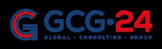 GCG 24 Broker Reviews