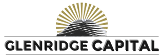 Glenridge Capital Review