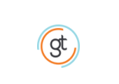 Global GT Brokers Logo