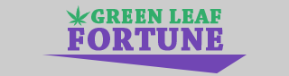 Green Leaf Fortune Official
