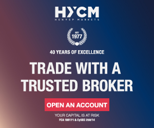 HYCM Broker Review Official