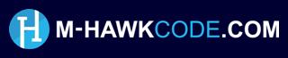 HawkCode