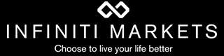 Infiniti Markets