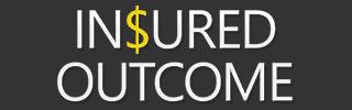 Insured Outcome App Logo 2019