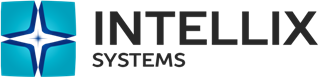 Intellix Systems Logo