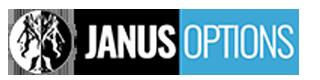 Janus Options
