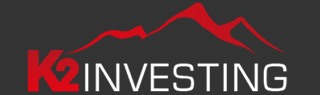 k2 investing review