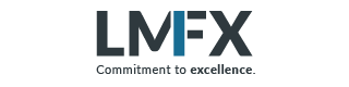 LMFX Brokers Logo