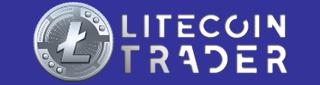 LiteCoin Trader Logo