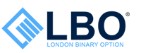 London Binary Option LBO