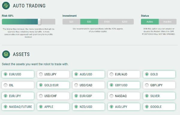 corretoras de opçoes binarias regulamentadas