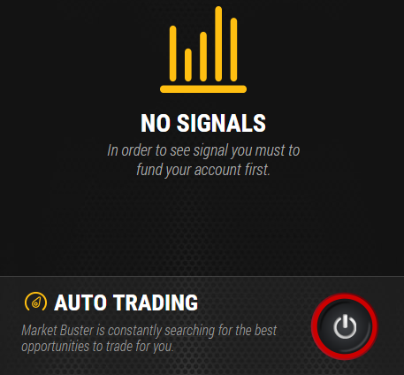 How to make a living trading options