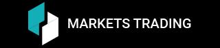 Markets Trading Logo