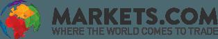 Markets.com Forex Broker Review
