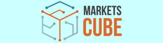 MarketsCube