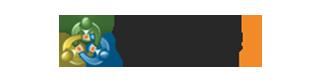 MetaTrader5 Forex Trading Platform