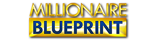 Millionaire Blueprint Logo
