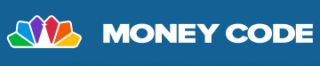 Money Code Software Logo