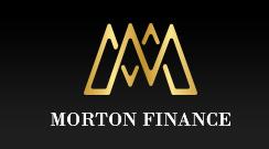 Morton Finance Broker