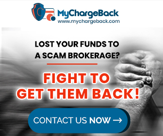 My Chargeback Consultants