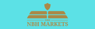 NBH Markets Broker Reviews