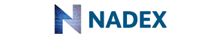 Nadex Binary Options Logo