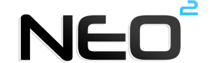 Neo2 App Logo