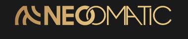 NeoOmatic Logo