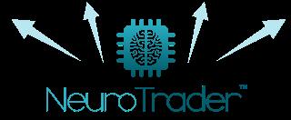 Neuro Trader Review