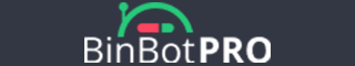 New BinBot Pro Trading Software