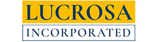Lucrosa Incorporated