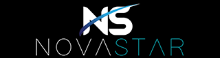 NovaStar Software