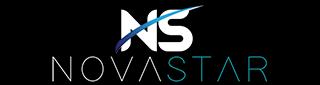 NovaStar Software