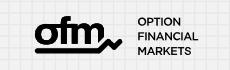 OFM Option Financial Markets
