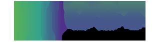 OST Software Logo